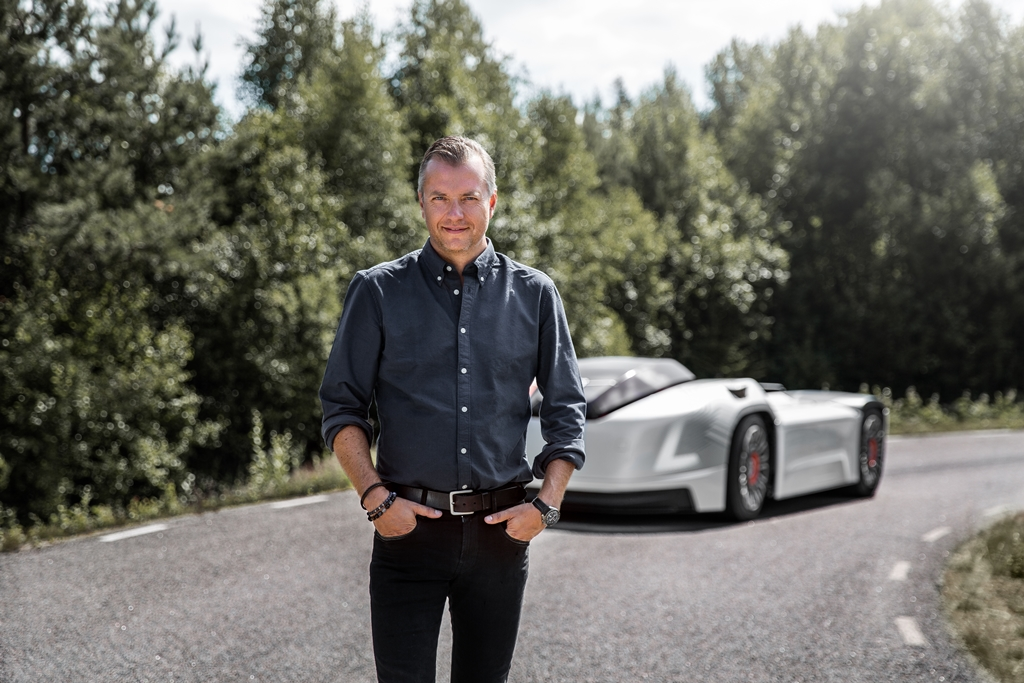 volvo_trucks_electric_motor_news_05