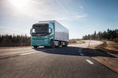 volvo_trucks_electric_motor_news_01