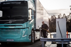 volvo_trucks_electric_motor_news_02