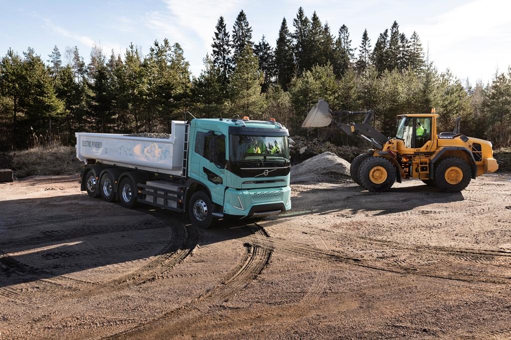 volvo_trucks_electric_motor_news_03