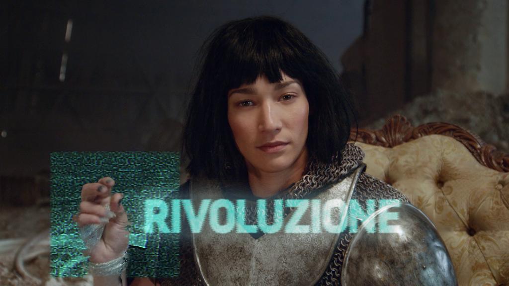 Giovanna-DÔÇÖArco_Inizia-una-rivoluzione
