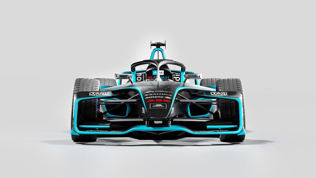 formula_e_gen2_evo_electric_motor_news_04