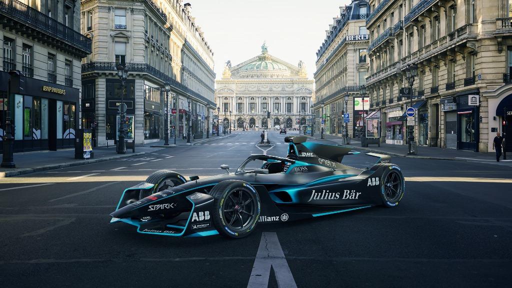formula_e_gen2_evo_electric_motor_news_05