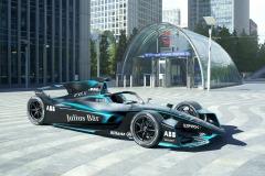 formula_e_gen2_evo_electric_motor_news_06