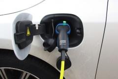 future_mobility_week_torino_electric_motor_news_01
