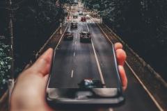 future_mobility_week_torino_electric_motor_news_03