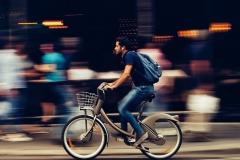 future_mobility_week_torino_electric_motor_news_04
