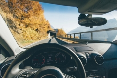 future_mobility_week_torino_electric_motor_news_05