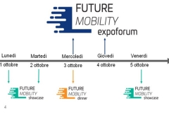 future_mobility_week_torino_electric_motor_news_06
