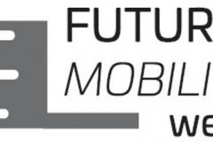 future_mobility_week_torino_electric_motor_news_07