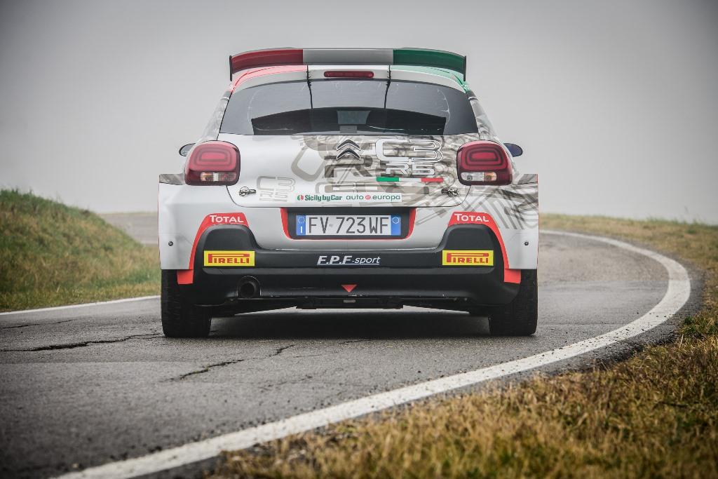 CitroënC3R5-006