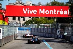 montreal_e-prix_electric_motor_news_01