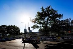 montreal_e-prix_electric_motor_news_05