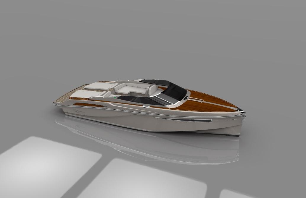 ecoline_marine_ecolux_electric_motor_news_01