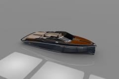 ecoline_marine_ecolux_electric_motor_news_02
