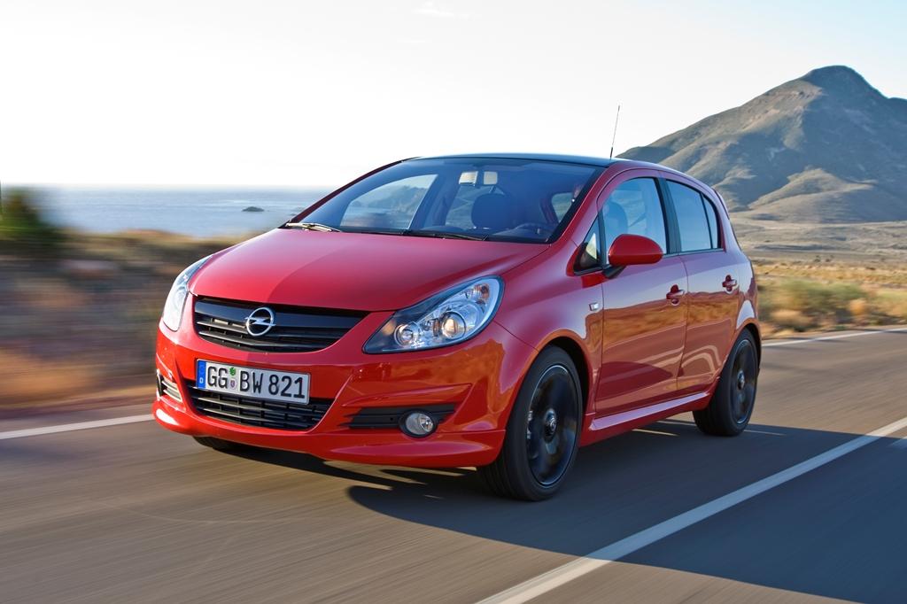 2006-Opel-Corsa-D-508330