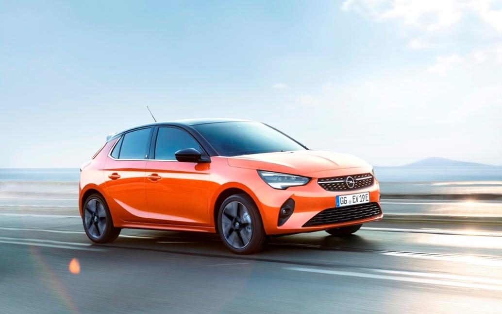 Opel-Corsa-e-507056_1