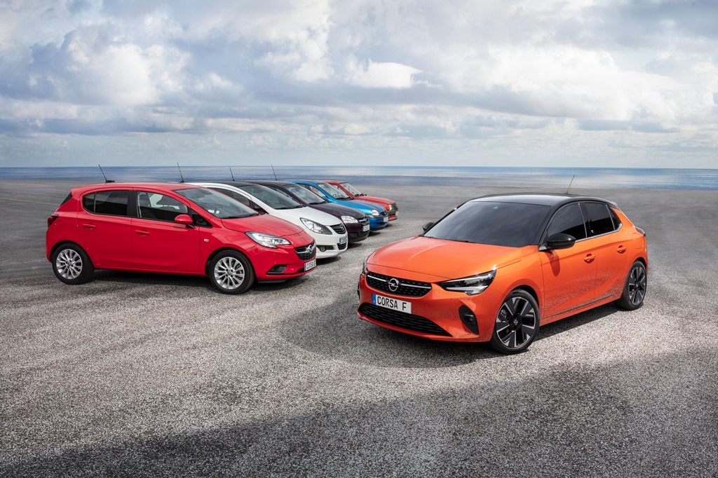 Six-generations-Opel-Corsa-508032