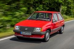 1982-Opel-Corsa-A-507125