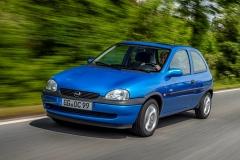 1993-Opel-Corsa-B-507120