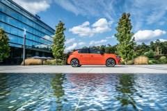 Opel-Corsa-e-508368