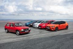 Six-generations-Opel-Corsa-508030