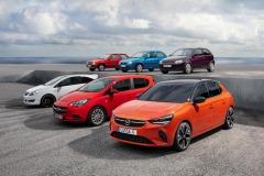 Six-generations-Opel-Corsa-508033