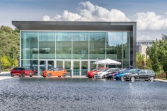 Six-generations-Opel-Corsa-508366