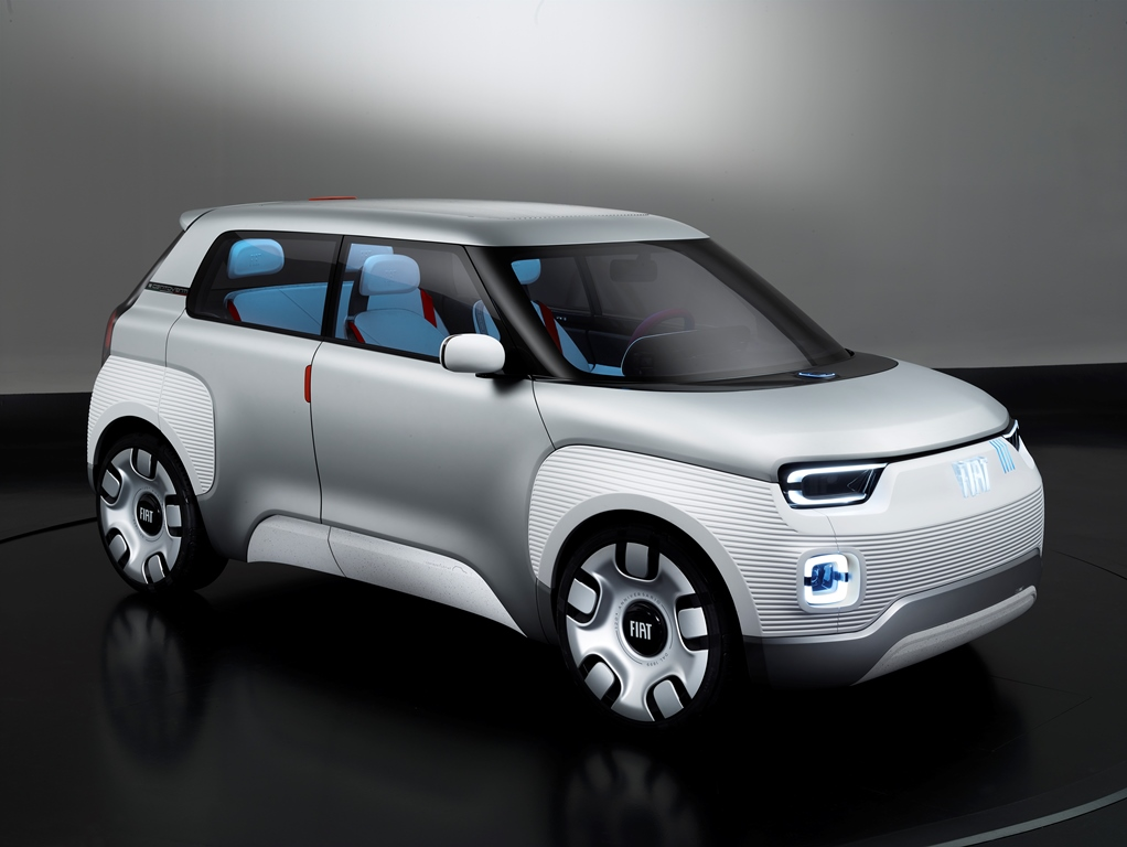 fiat_concept_centoventi_car_design_award_electric_motor_news_02