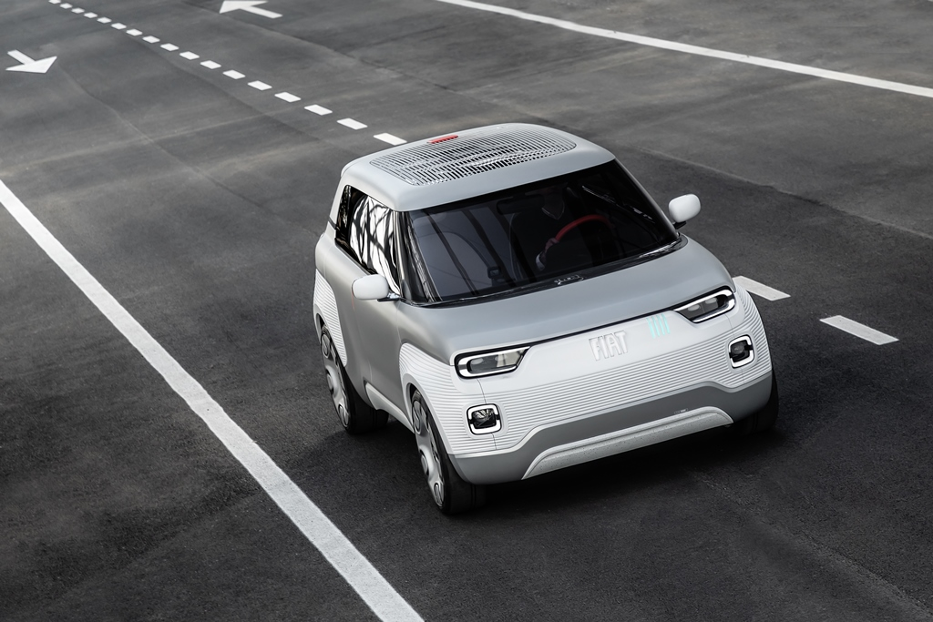 fiat_concept_centoventi_car_design_award_electric_motor_news_03
