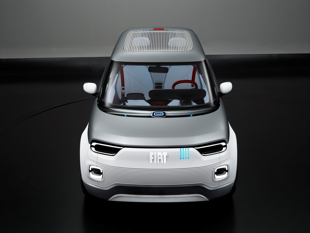 fiat_concept_centoventi_car_design_award_electric_motor_news_05