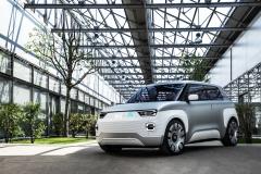 fiat_concept_centoventi_car_design_award_electric_motor_news_01