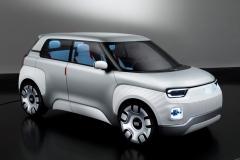 fiat_concept_centoventi_car_design_award_electric_motor_news_02