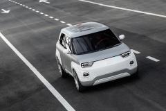 fiat_concept_centoventi_car_design_award_electric_motor_news_03