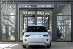 fiat_concept_centoventi_car_design_award_electric_motor_news_04