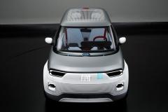 fiat_concept_centoventi_car_design_award_electric_motor_news_05