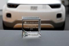 fiat_concept_centoventi_car_design_award_electric_motor_news_08