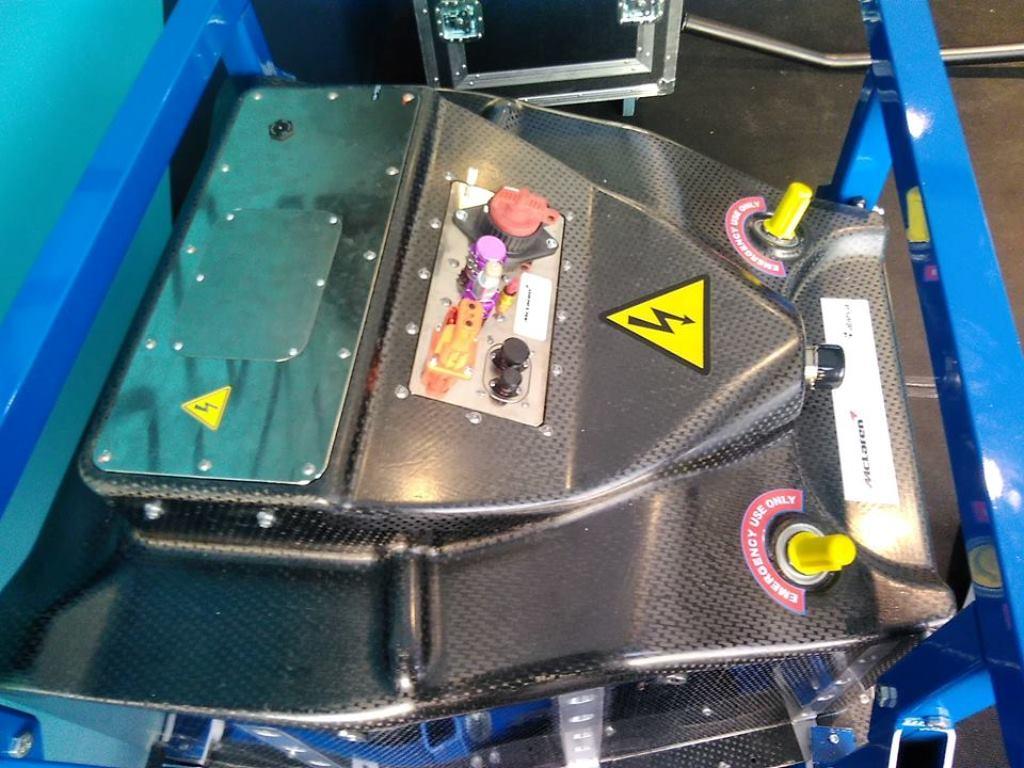 batterie_gen2_electric_motor_news_02