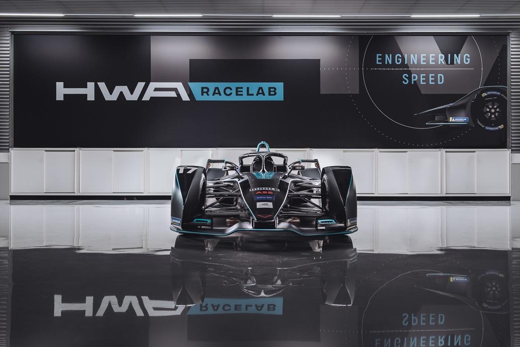 hwa_formula_e_electric_motor_news_01