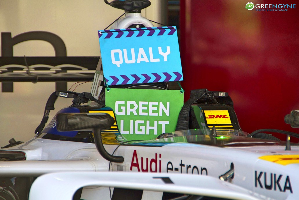qualy_electric_motor_news_02