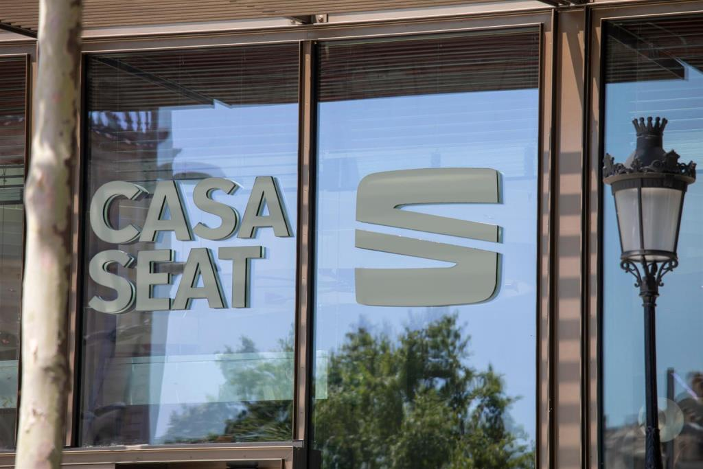 casa_seat_electric_motor_news_02