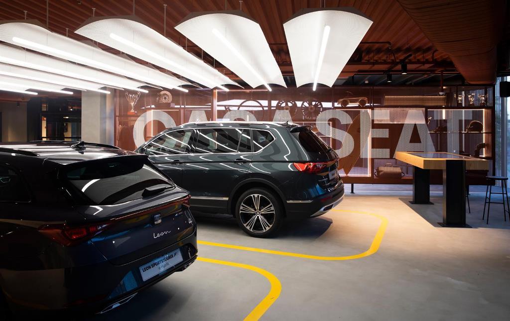 casa_seat_electric_motor_news_06