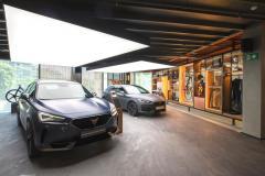 casa_seat_electric_motor_news_08