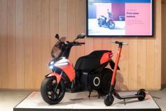 casa_seat_electric_motor_news_10