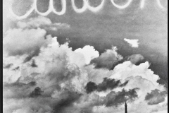1922_NUAGE-CITROËN_p36
