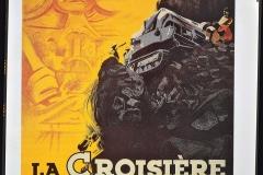 1931_affiche-Croisière-Jaune-Citroën_p81