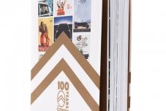 JACQUES-SEGUELA-ICONA-DELLA-COMUNICAZIONE-RIPERCORRE-100-ANNI-DI-PUBBLICITA-CITROEN