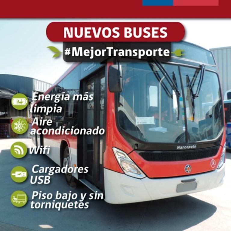 autobus_elettrici_santiago_electric_motor_news_03