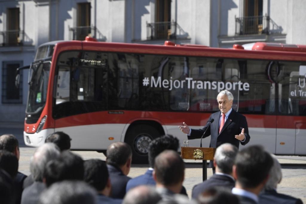 autobus_elettrici_santiago_electric_motor_news_04
