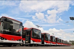 autobus_elettrici_santiago_electric_motor_news_01